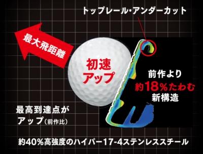 f:id:golf-driver:20181208102916j:plain