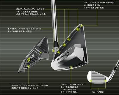 f:id:golf-driver:20181219091809j:plain