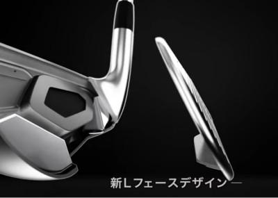 f:id:golf-driver:20190219105741j:plain