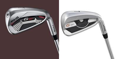 f:id:golf-driver:20190320095105j:plain
