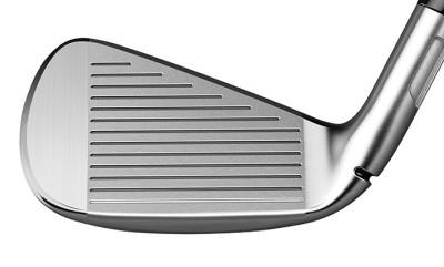 f:id:golf-driver:20190328095631j:plain