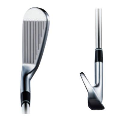 f:id:golf-driver:20190406083437j:plain